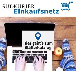 Einkaufsnetz