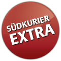 S�DKURIER Extra