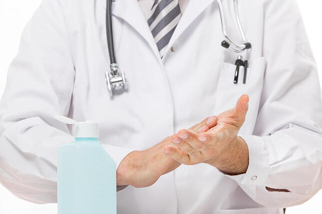 「medical disinfection」の画像検索結果